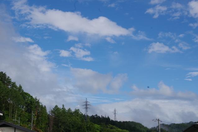 9月10日 早朝撮影 _d0034980_20245623.jpg