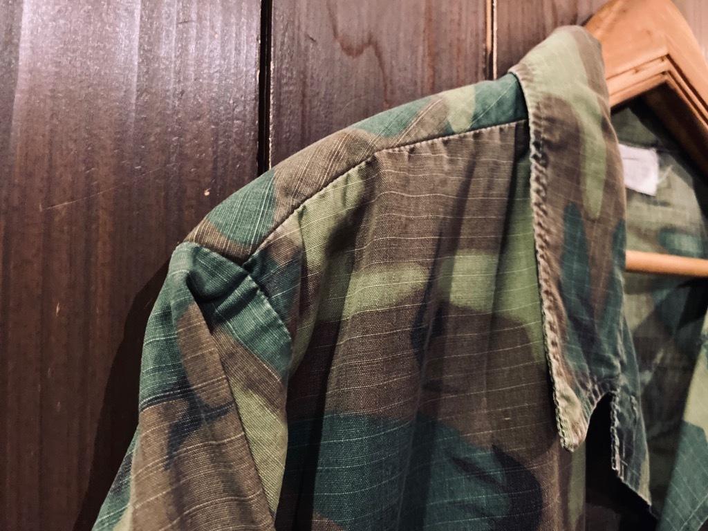 マグネッツ神戸店 秋もこのジャケットは大活躍です!_c0078587_14095800.jpg