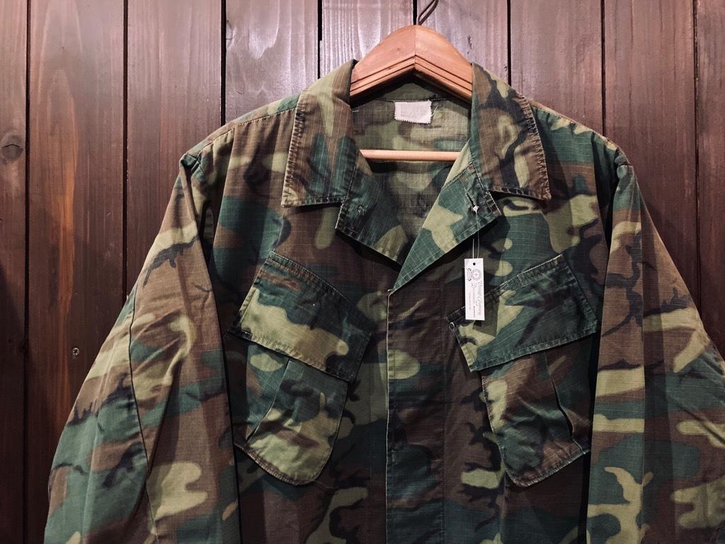 マグネッツ神戸店 秋もこのジャケットは大活躍です!_c0078587_14095805.jpg