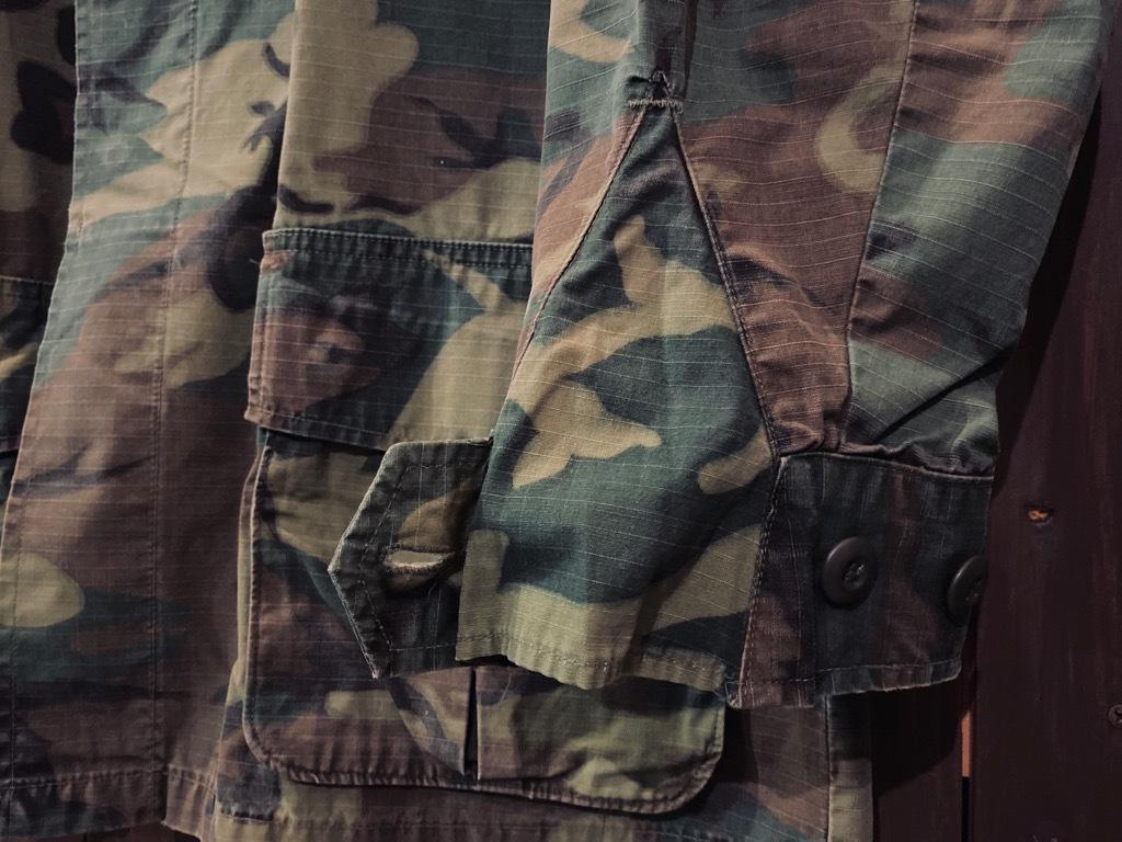 マグネッツ神戸店 秋もこのジャケットは大活躍です!_c0078587_14095867.jpg