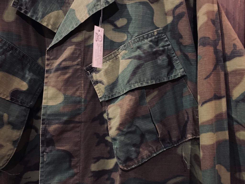 マグネッツ神戸店 秋もこのジャケットは大活躍です!_c0078587_14095896.jpg