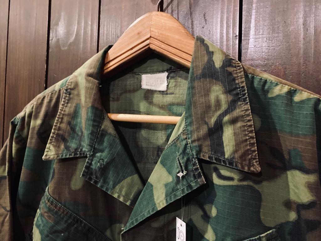 マグネッツ神戸店 秋もこのジャケットは大活躍です!_c0078587_14095897.jpg