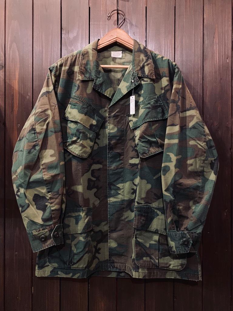マグネッツ神戸店 秋もこのジャケットは大活躍です!_c0078587_14095931.jpg