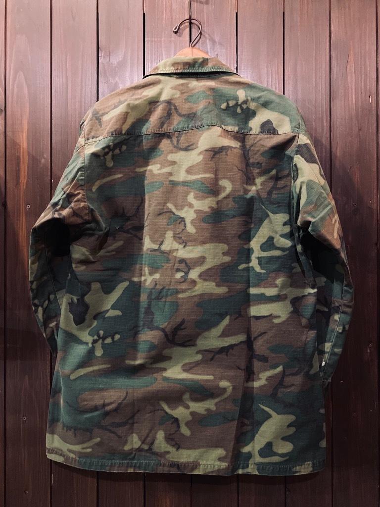 マグネッツ神戸店 秋もこのジャケットは大活躍です!_c0078587_14095969.jpg