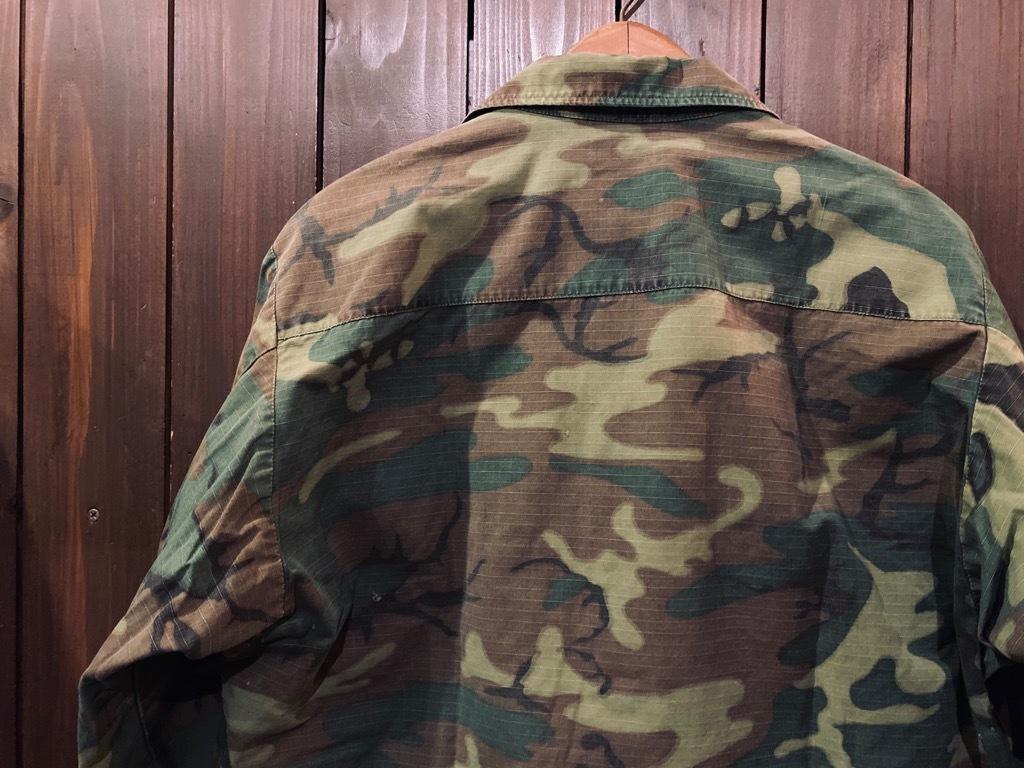マグネッツ神戸店 秋もこのジャケットは大活躍です!_c0078587_14102117.jpg