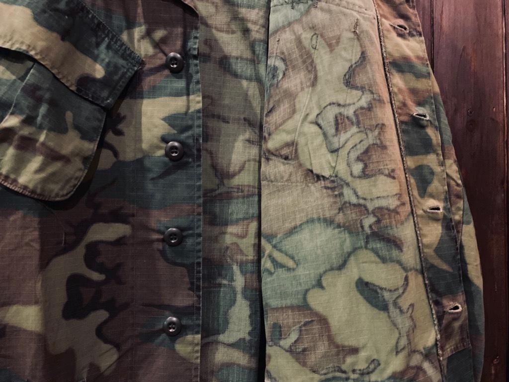 マグネッツ神戸店 秋もこのジャケットは大活躍です!_c0078587_14102229.jpg