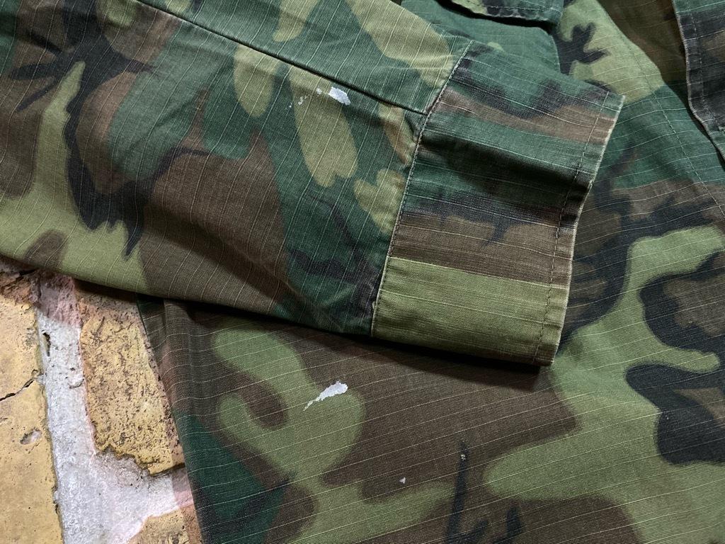 マグネッツ神戸店 秋もこのジャケットは大活躍です!_c0078587_14102256.jpg