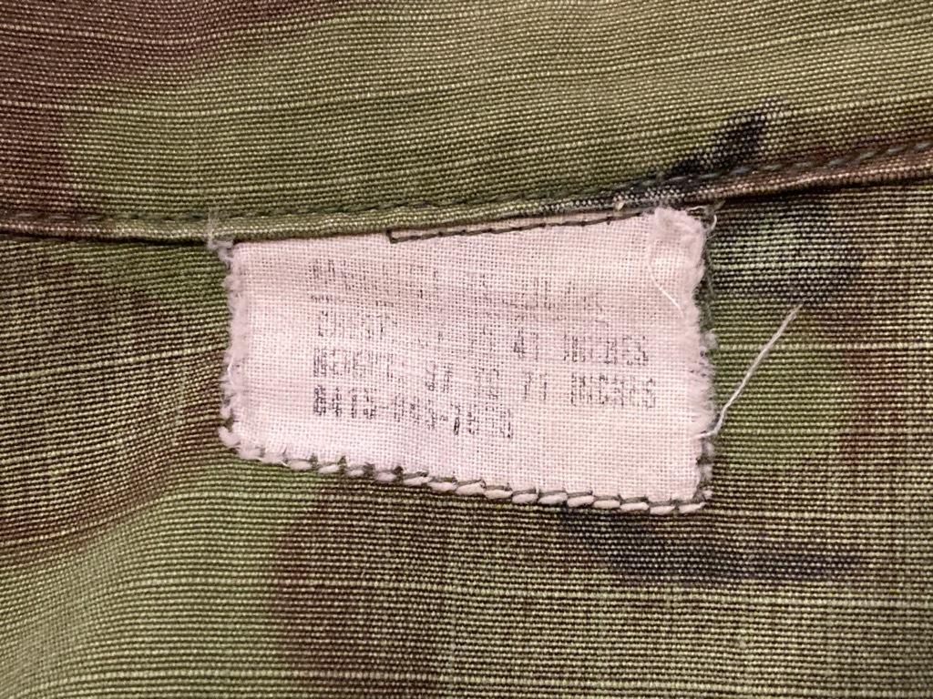 マグネッツ神戸店 秋もこのジャケットは大活躍です!_c0078587_14102271.jpg