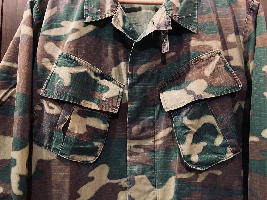 マグネッツ神戸店 秋もこのジャケットは大活躍です!_c0078587_14112990.jpg