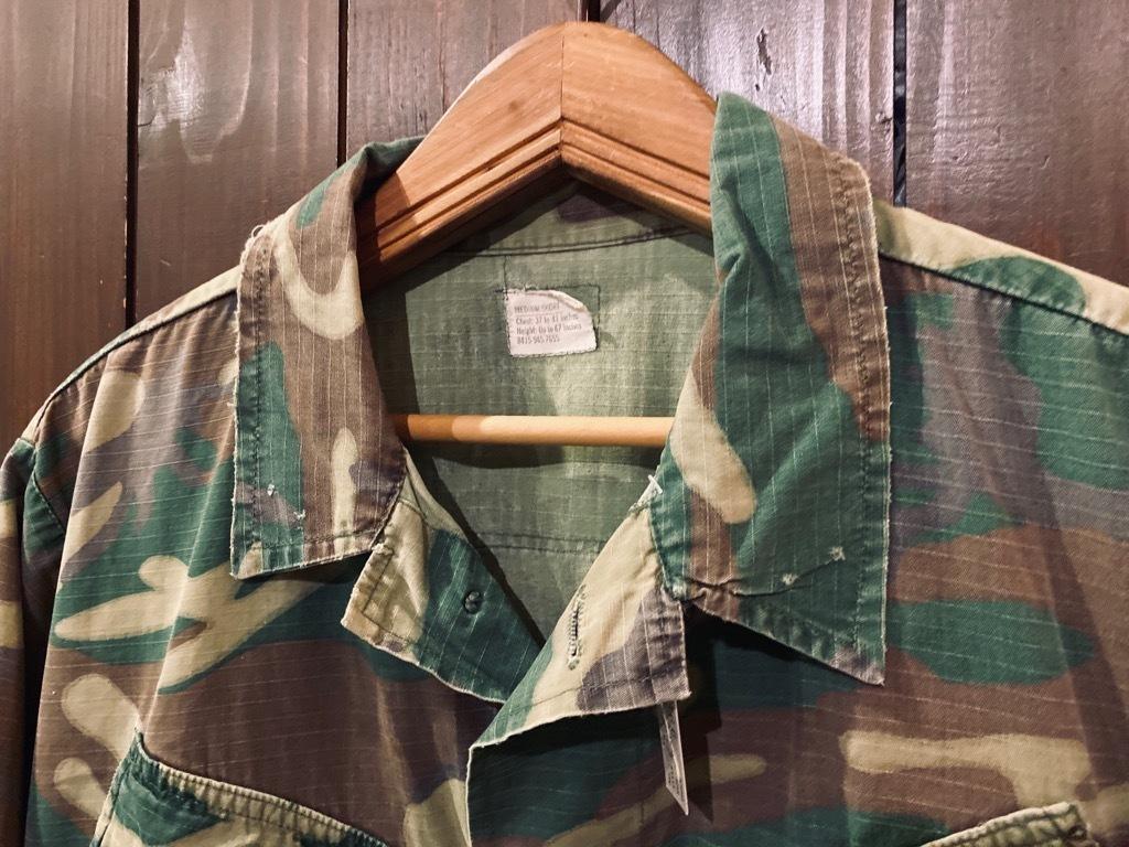 マグネッツ神戸店 秋もこのジャケットは大活躍です!_c0078587_14112995.jpg