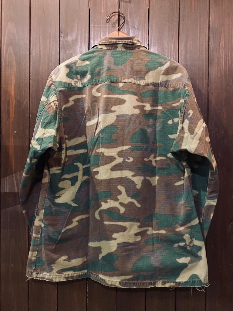 マグネッツ神戸店 秋もこのジャケットは大活躍です!_c0078587_14113000.jpg
