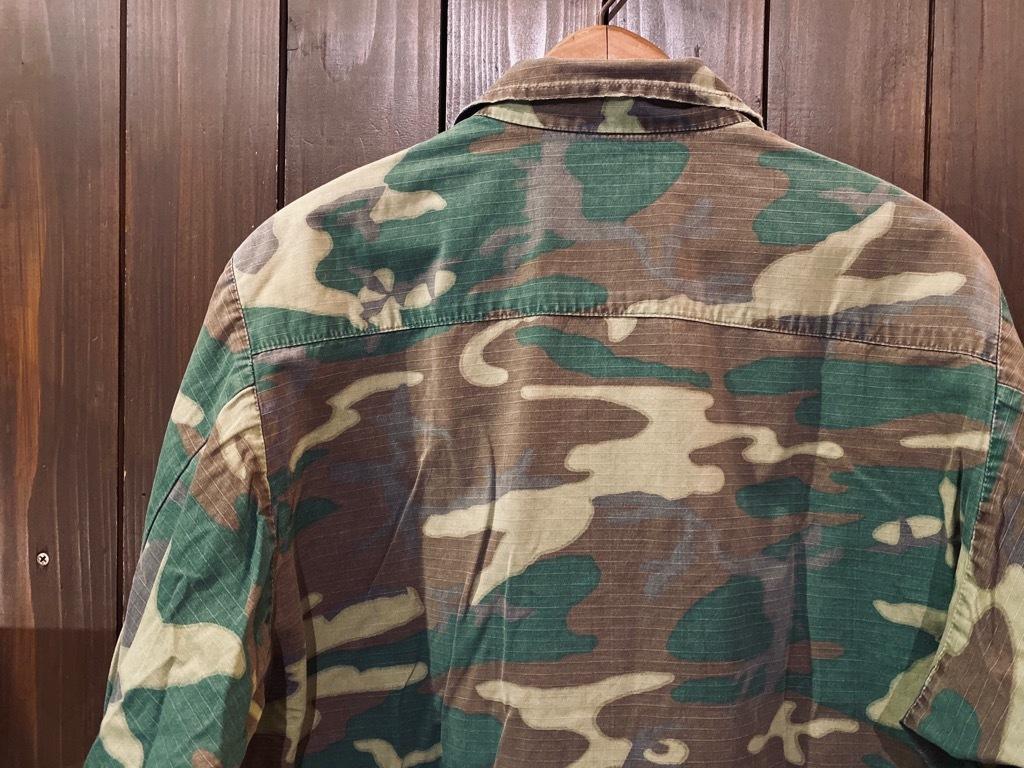 マグネッツ神戸店 秋もこのジャケットは大活躍です!_c0078587_14113006.jpg
