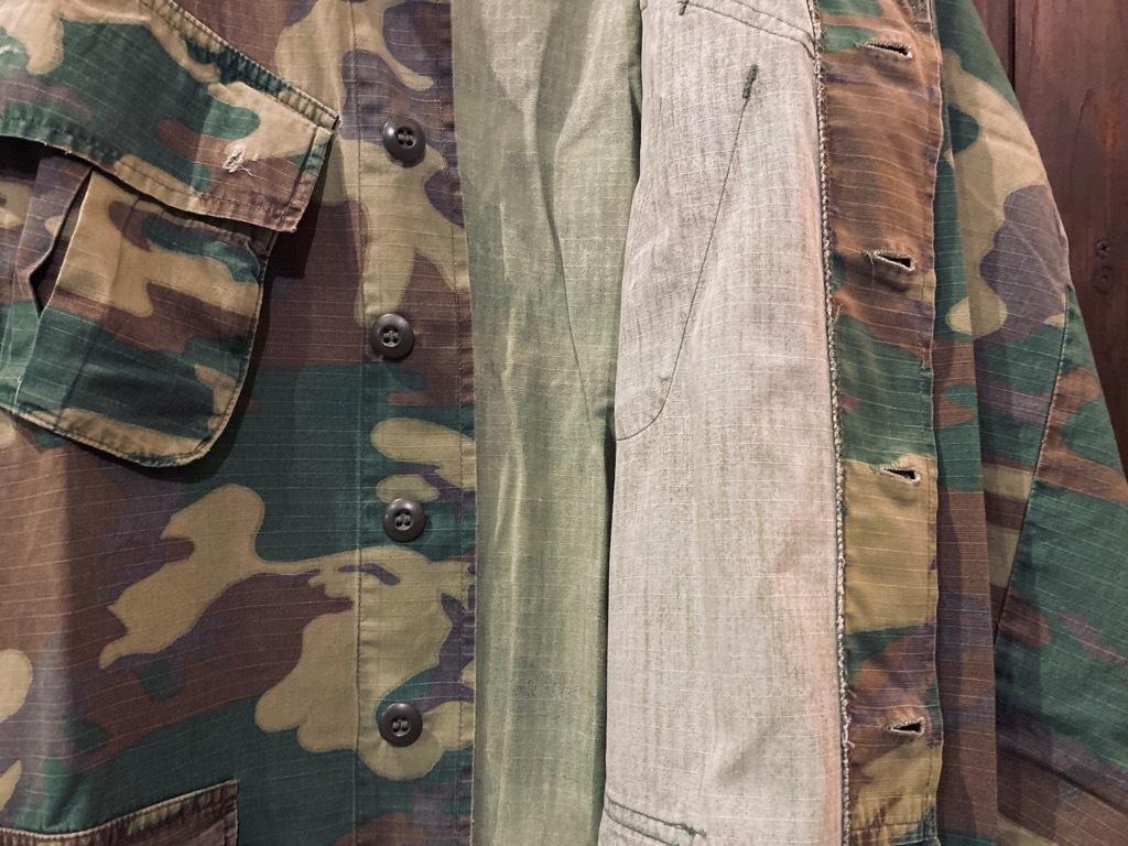 マグネッツ神戸店 秋もこのジャケットは大活躍です!_c0078587_14113016.jpg