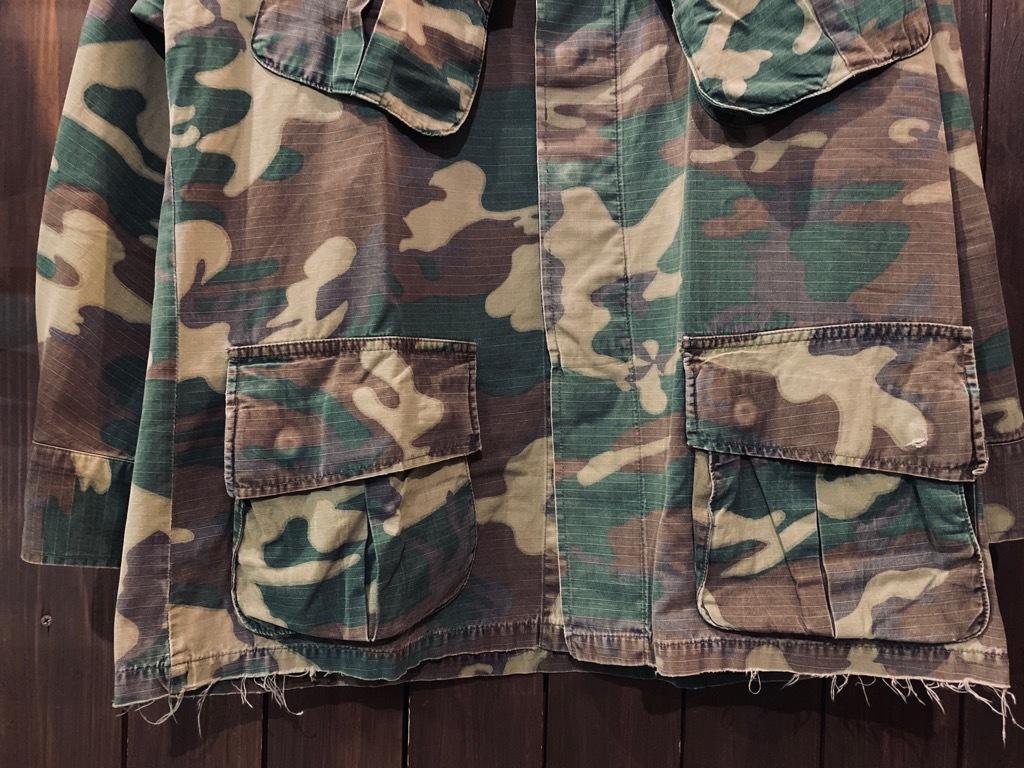 マグネッツ神戸店 秋もこのジャケットは大活躍です!_c0078587_14113071.jpg
