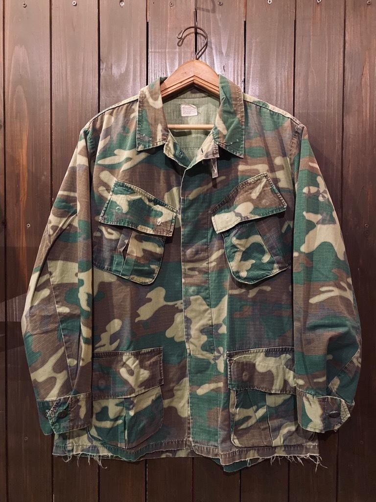 マグネッツ神戸店 秋もこのジャケットは大活躍です!_c0078587_14113079.jpg