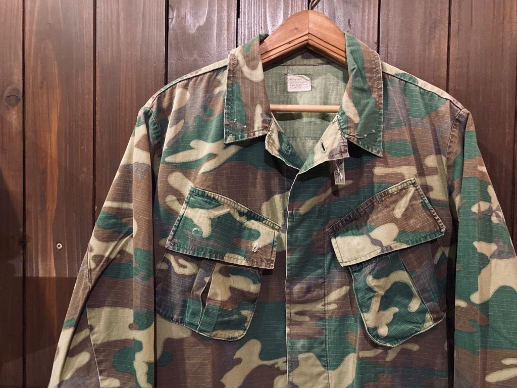 マグネッツ神戸店 秋もこのジャケットは大活躍です!_c0078587_14113187.jpg