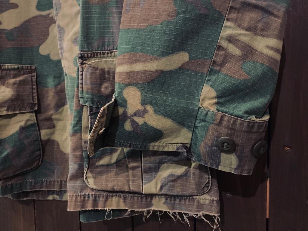 マグネッツ神戸店 秋もこのジャケットは大活躍です!_c0078587_14122061.jpg