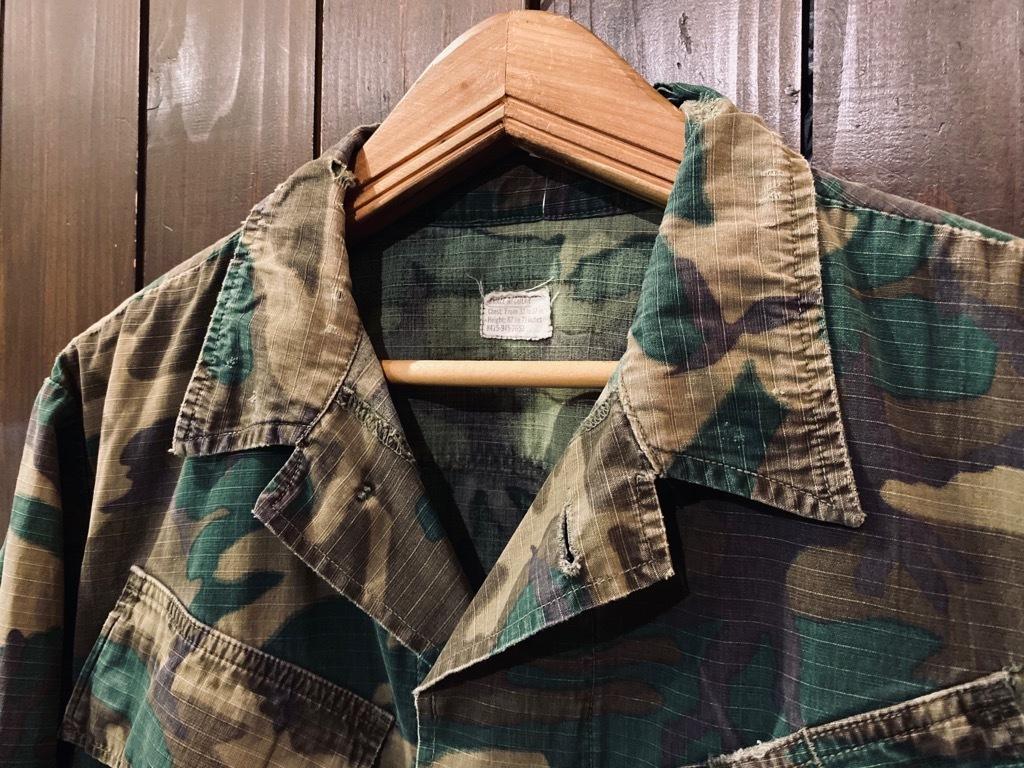マグネッツ神戸店 秋もこのジャケットは大活躍です!_c0078587_14131854.jpg