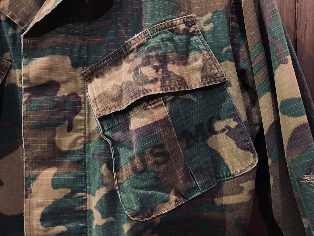 マグネッツ神戸店 秋もこのジャケットは大活躍です!_c0078587_14131878.jpg