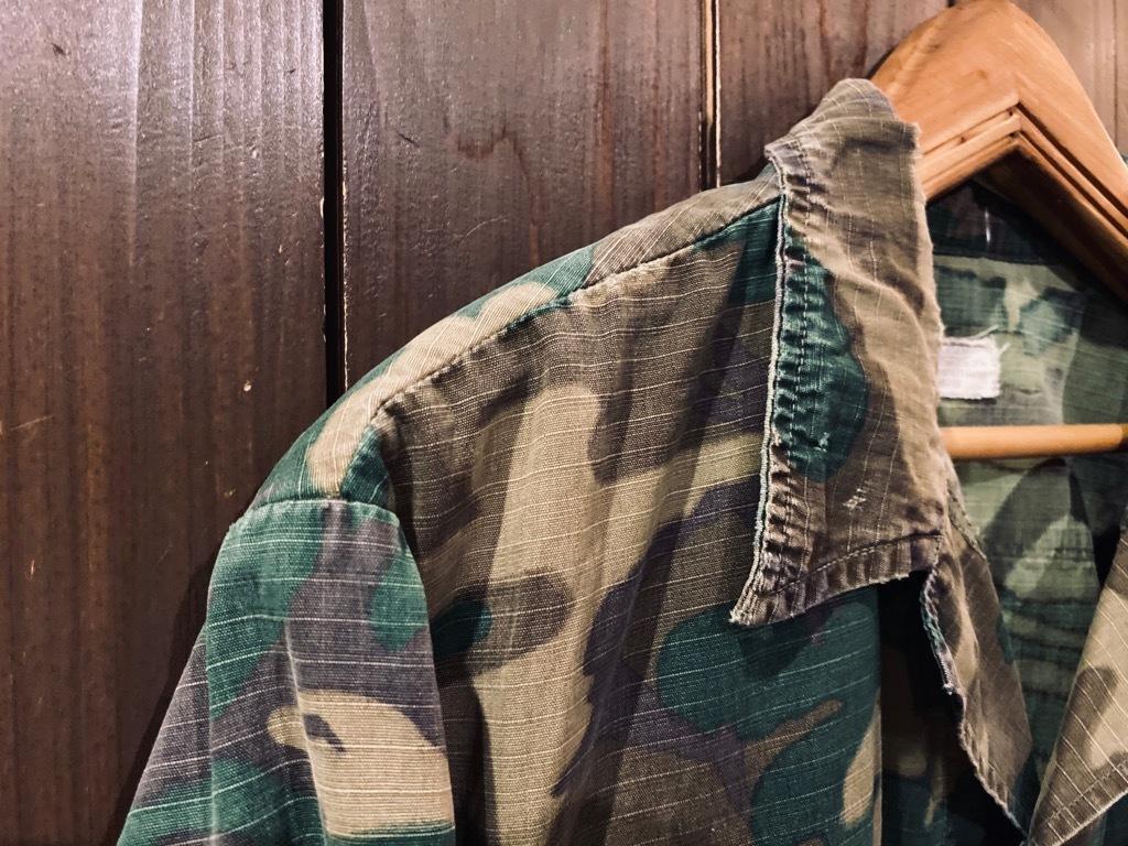 マグネッツ神戸店 秋もこのジャケットは大活躍です!_c0078587_14131896.jpg