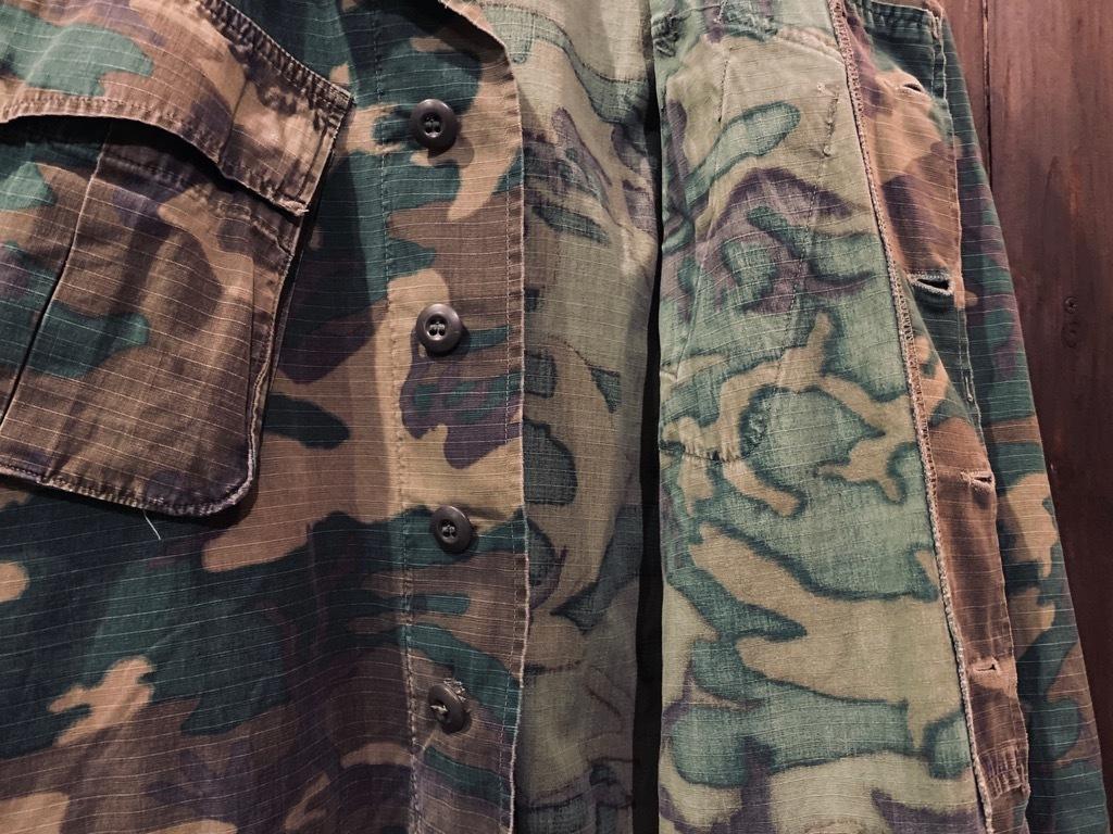 マグネッツ神戸店 秋もこのジャケットは大活躍です!_c0078587_14131901.jpg