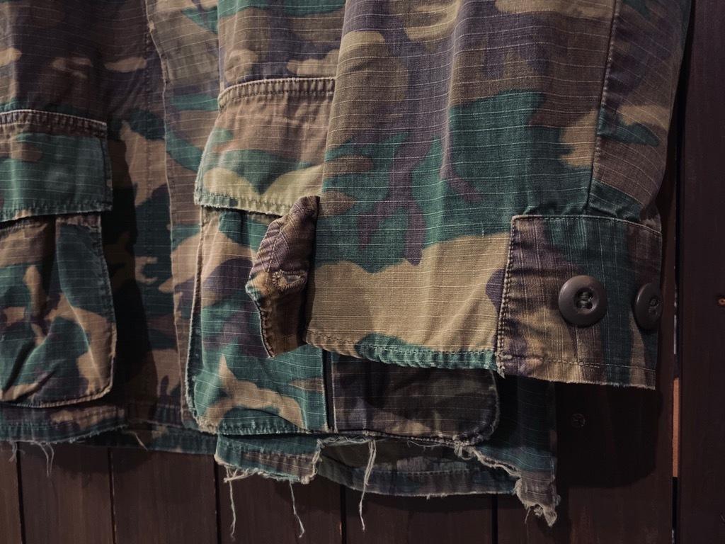 マグネッツ神戸店 秋もこのジャケットは大活躍です!_c0078587_14131912.jpg