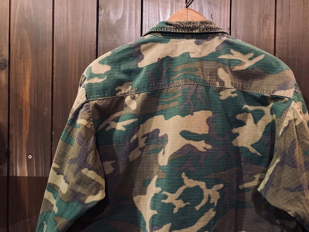 マグネッツ神戸店 秋もこのジャケットは大活躍です!_c0078587_14131934.jpg