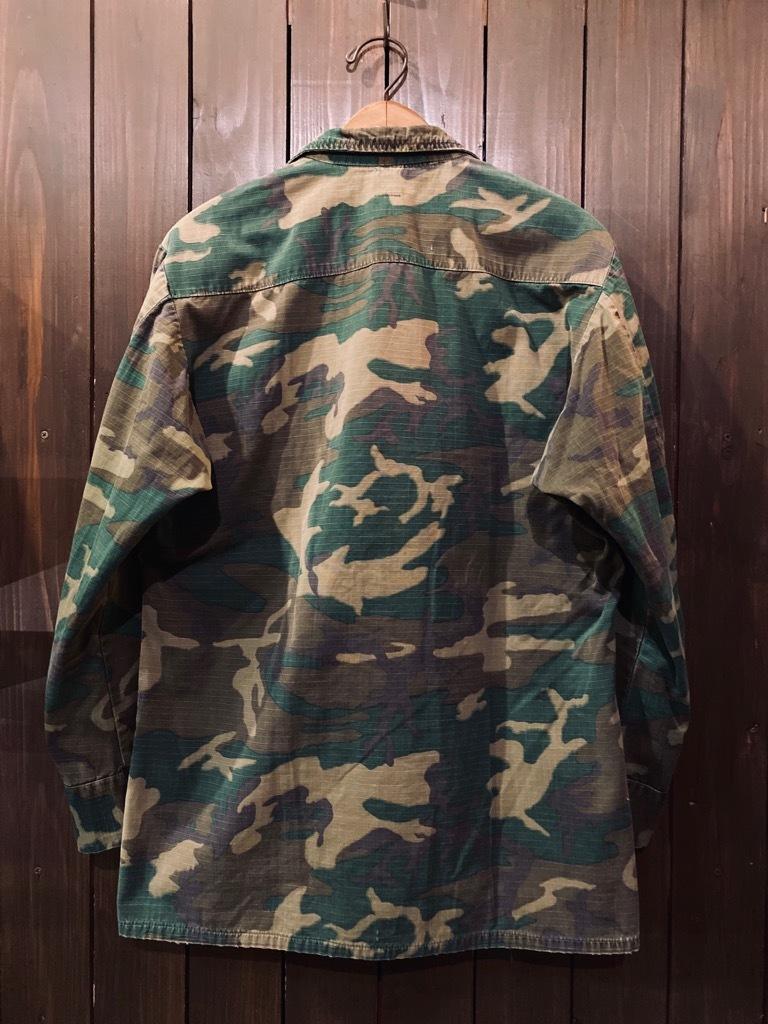 マグネッツ神戸店 秋もこのジャケットは大活躍です!_c0078587_14131981.jpg