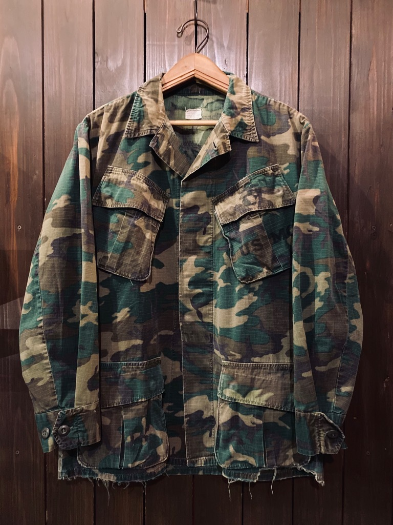 マグネッツ神戸店 秋もこのジャケットは大活躍です!_c0078587_14131989.jpg