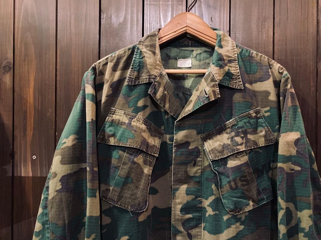 マグネッツ神戸店 秋もこのジャケットは大活躍です!_c0078587_14132083.jpg