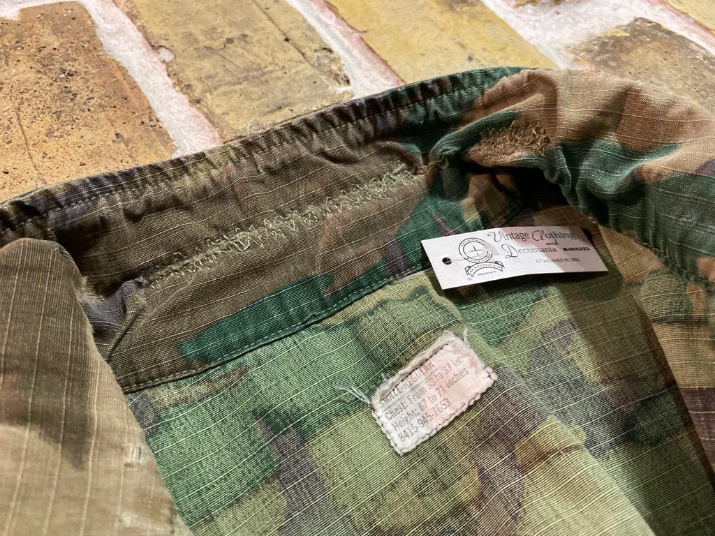 マグネッツ神戸店 秋もこのジャケットは大活躍です!_c0078587_14135120.jpg
