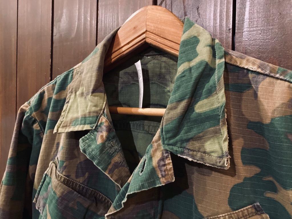 マグネッツ神戸店 秋もこのジャケットは大活躍です!_c0078587_14144249.jpg