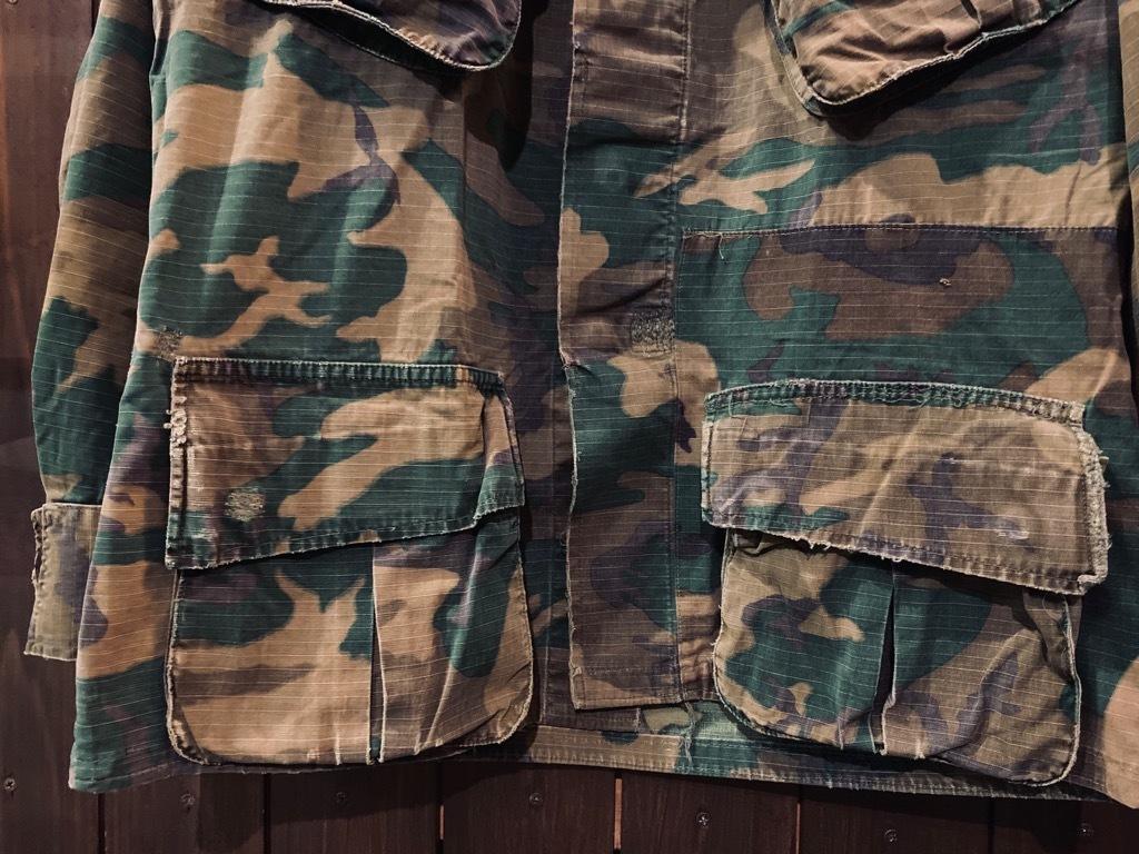 マグネッツ神戸店 秋もこのジャケットは大活躍です!_c0078587_14144304.jpg