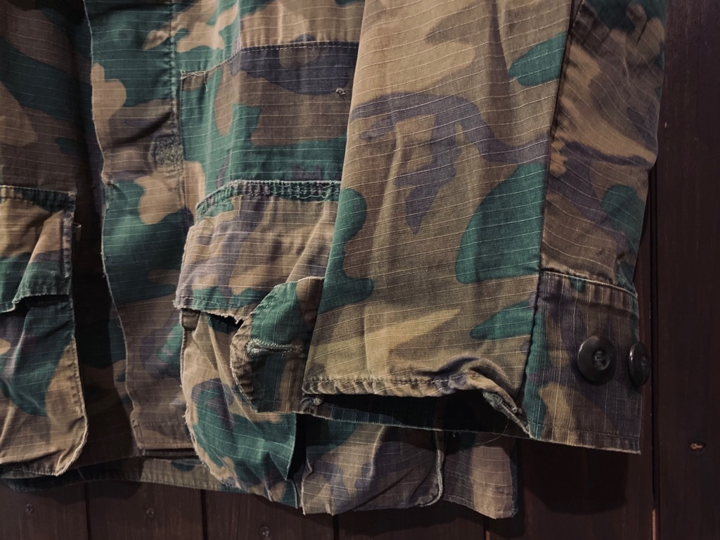 マグネッツ神戸店 秋もこのジャケットは大活躍です!_c0078587_14144341.jpg