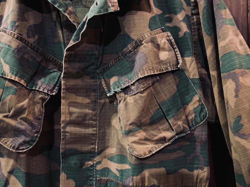 マグネッツ神戸店 秋もこのジャケットは大活躍です!_c0078587_14144344.jpg