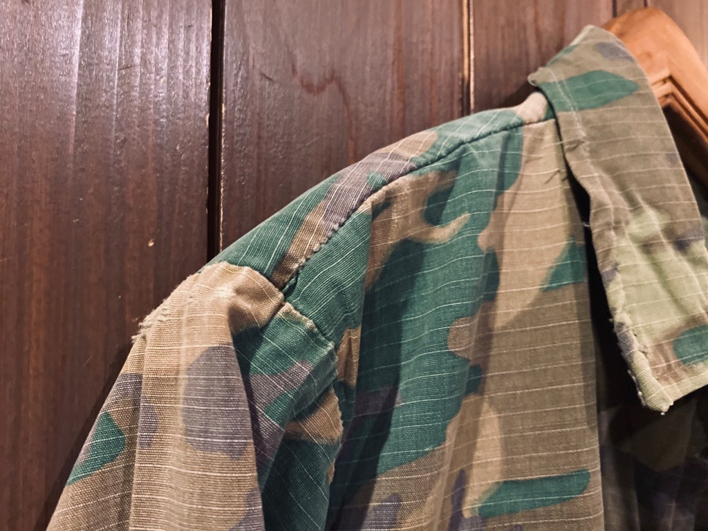 マグネッツ神戸店 秋もこのジャケットは大活躍です!_c0078587_14144345.jpg