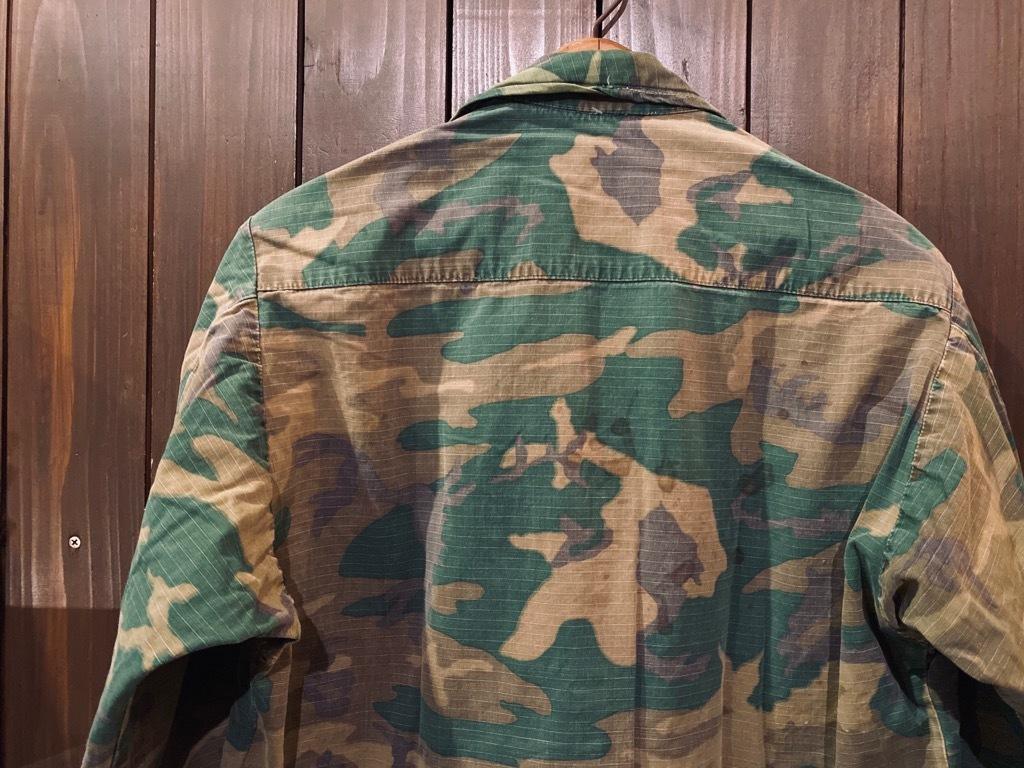 マグネッツ神戸店 秋もこのジャケットは大活躍です!_c0078587_14144493.jpg