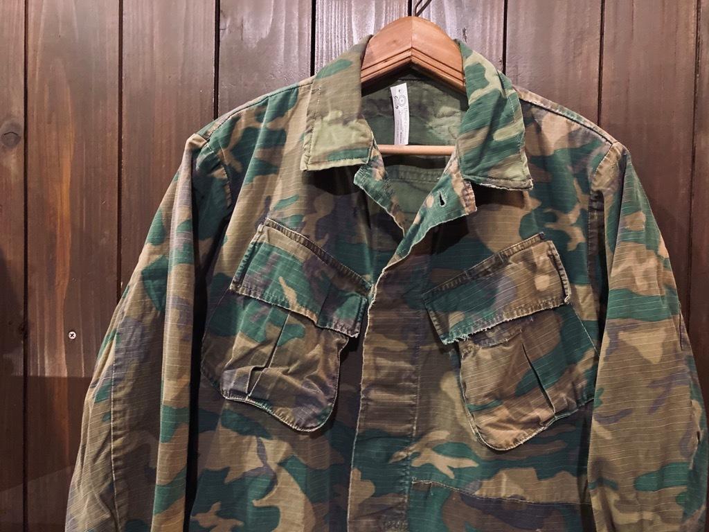 マグネッツ神戸店 秋もこのジャケットは大活躍です!_c0078587_14144568.jpg