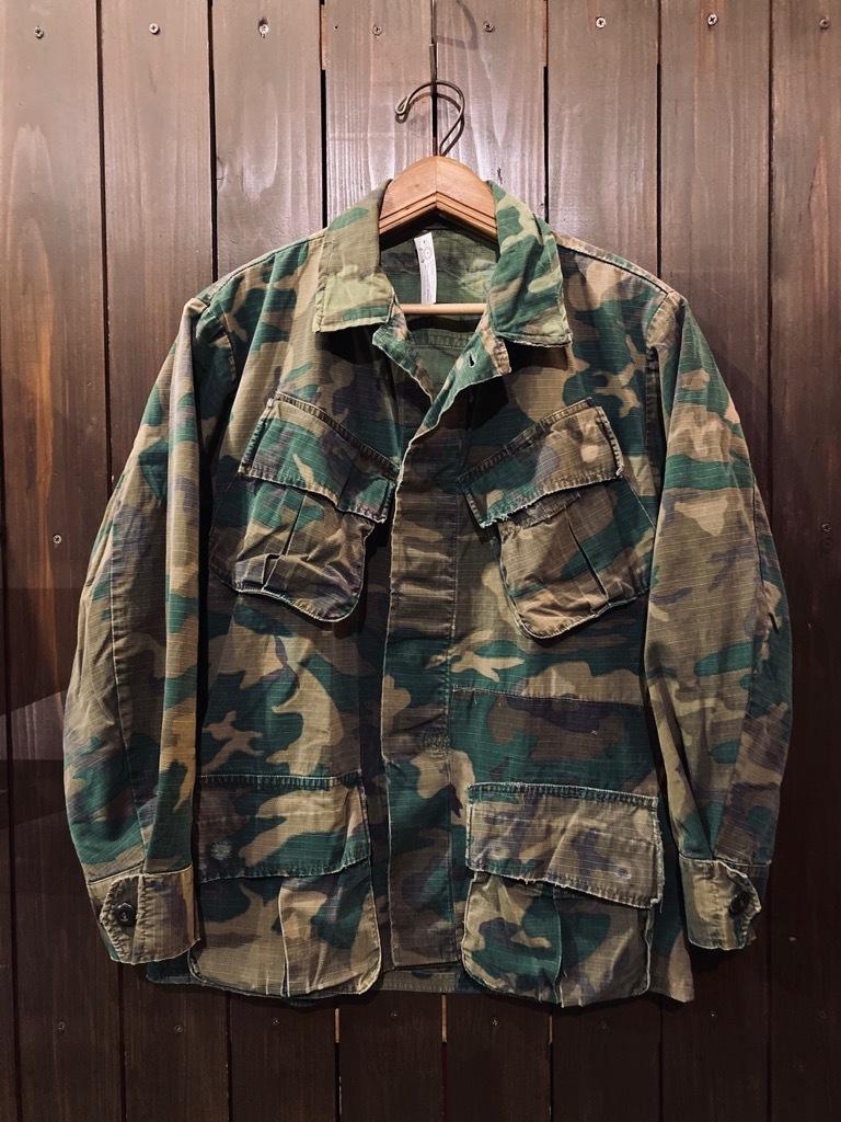 マグネッツ神戸店 秋もこのジャケットは大活躍です!_c0078587_14144580.jpg