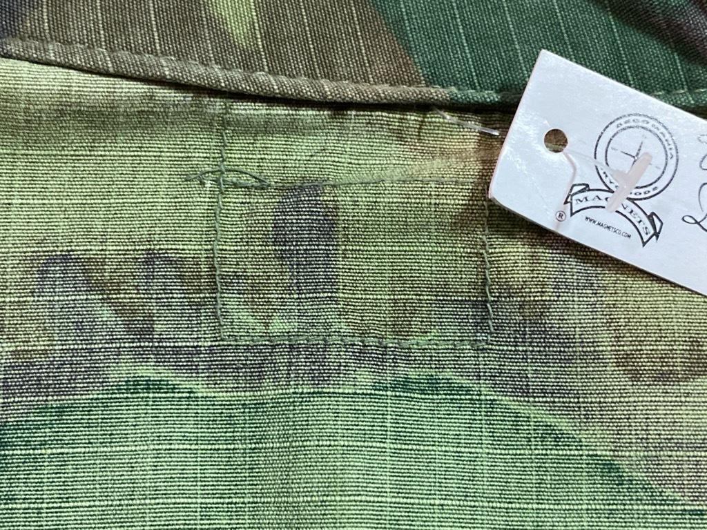 マグネッツ神戸店 秋もこのジャケットは大活躍です!_c0078587_14151220.jpg