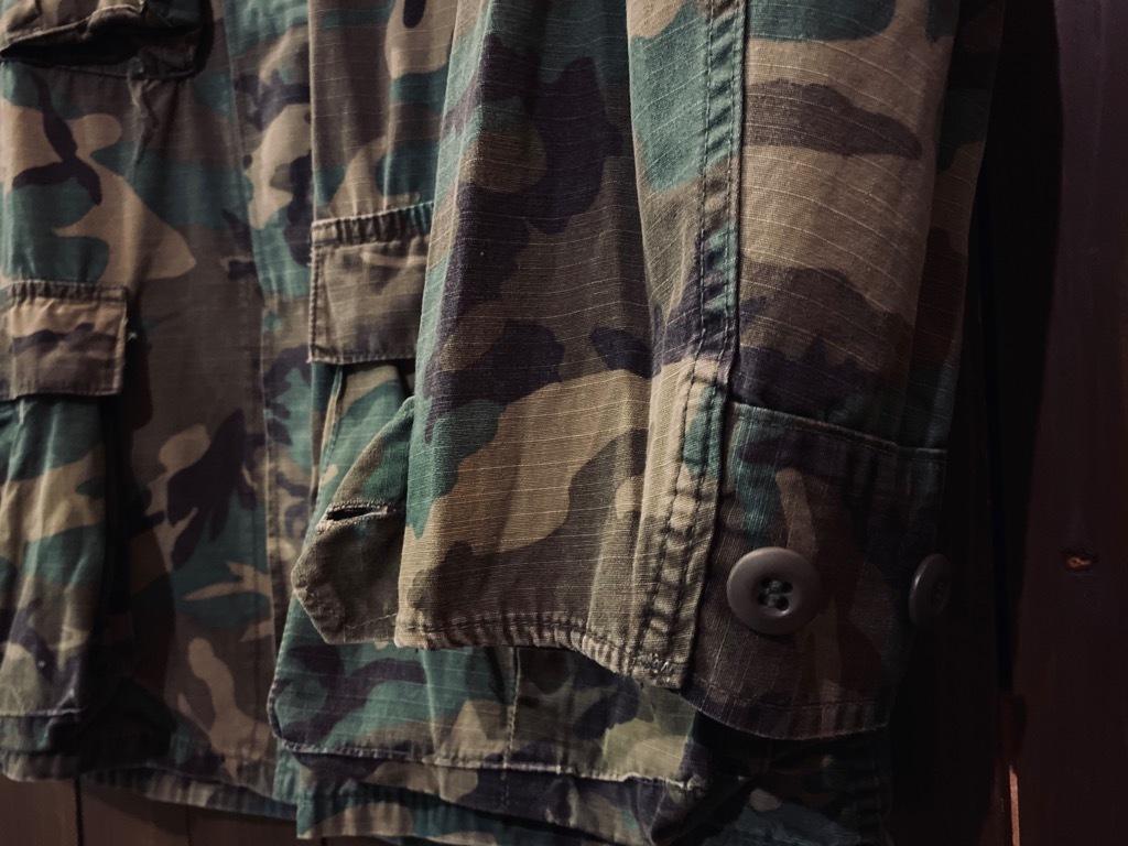 マグネッツ神戸店 秋もこのジャケットは大活躍です!_c0078587_14154002.jpg