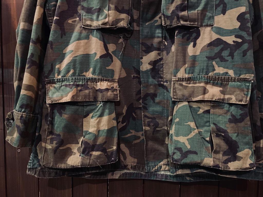 マグネッツ神戸店 秋もこのジャケットは大活躍です!_c0078587_14154043.jpg