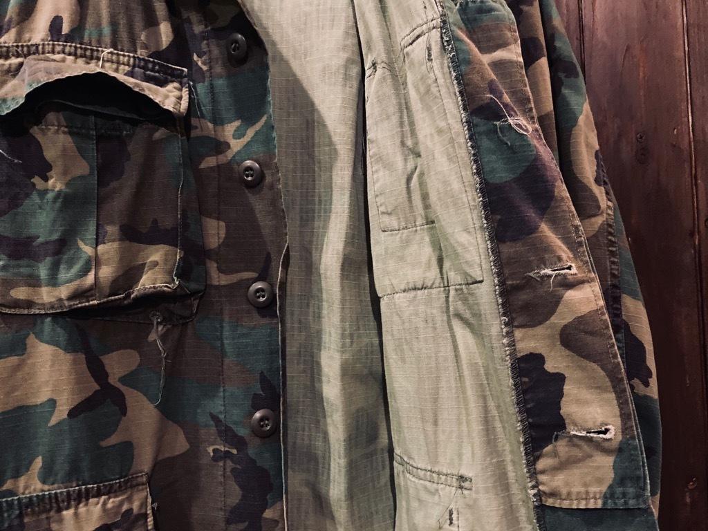 マグネッツ神戸店 秋もこのジャケットは大活躍です!_c0078587_14154157.jpg