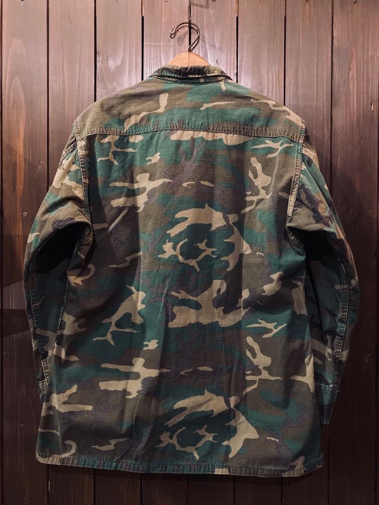 マグネッツ神戸店 秋もこのジャケットは大活躍です!_c0078587_14154176.jpg