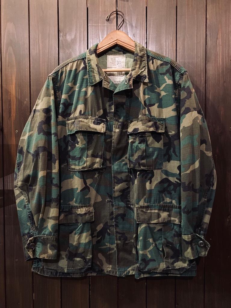 マグネッツ神戸店 秋もこのジャケットは大活躍です!_c0078587_14154186.jpg