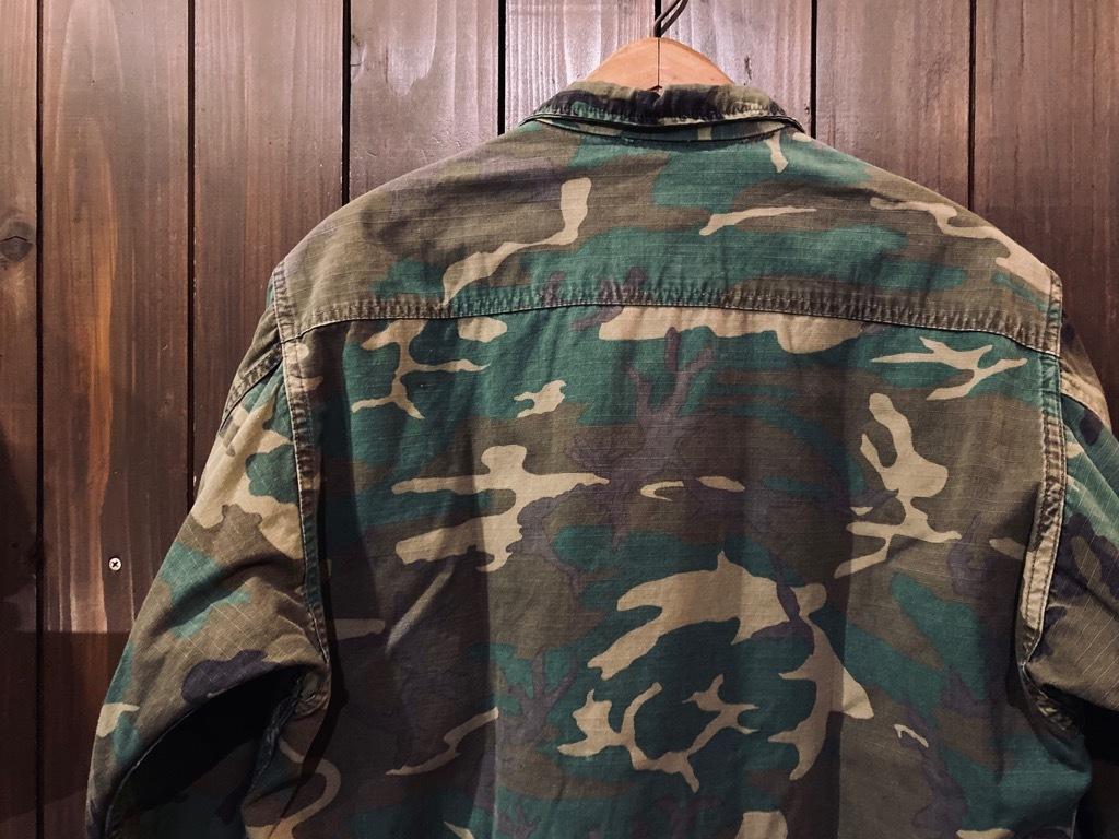 マグネッツ神戸店 秋もこのジャケットは大活躍です!_c0078587_14154197.jpg