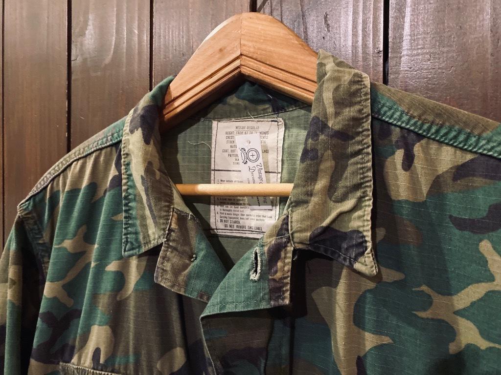 マグネッツ神戸店 秋もこのジャケットは大活躍です!_c0078587_14163244.jpg