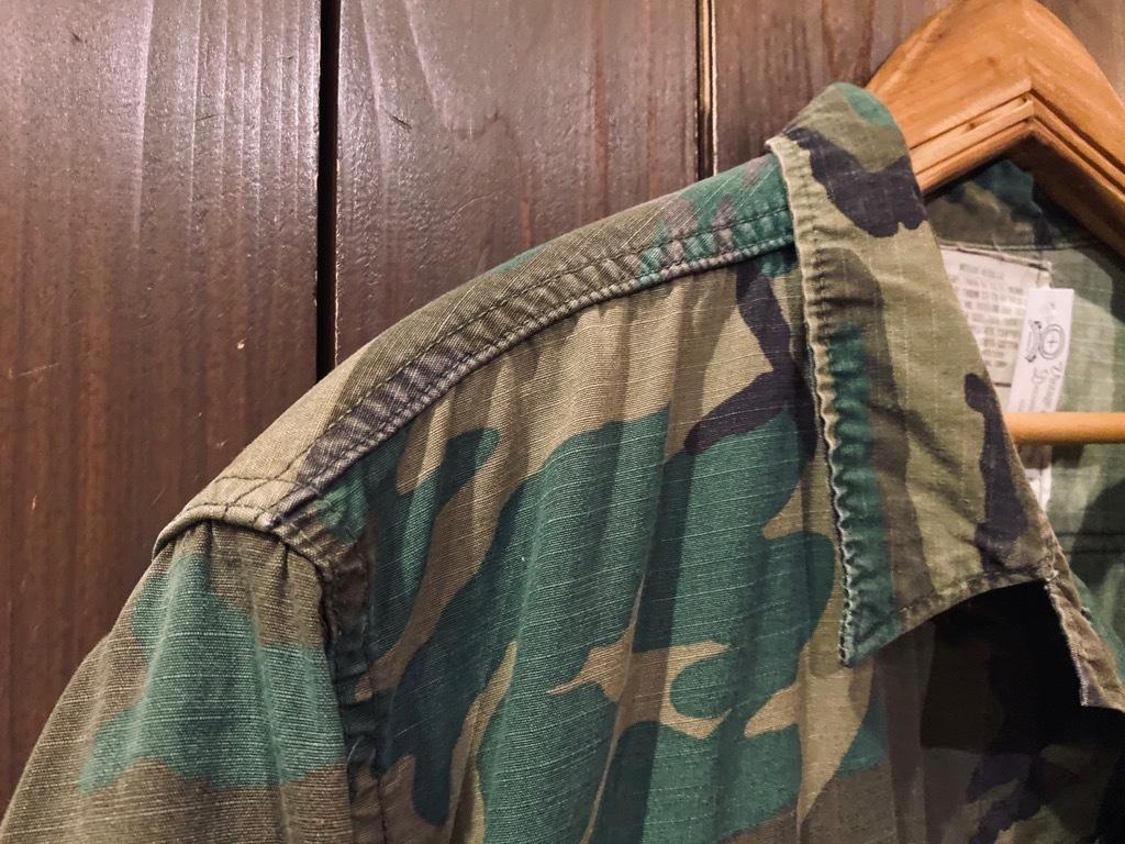 マグネッツ神戸店 秋もこのジャケットは大活躍です!_c0078587_14163299.jpg