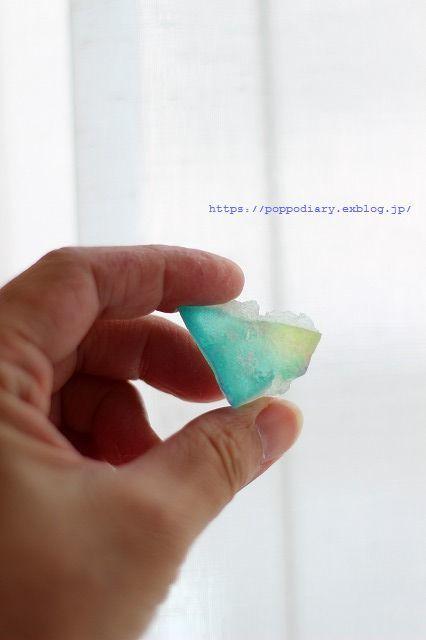 琥珀糖_a0134594_23235321.jpg