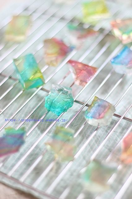 琥珀糖_a0134594_23261262.jpg